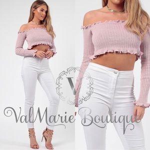 ValMarie